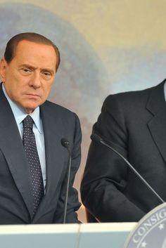 """Regionali Forza Italia, Fitto pronto a contestare liste e uso del simbolo: """"Caro Silvio Berlusconi, ti porto in tribunale"""""""