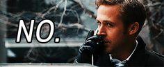 Ryan Gosling and Eva Mendes Having a Baby-Ryan Gosling, Eva Mendes Seven Months Pregnant - Elle
