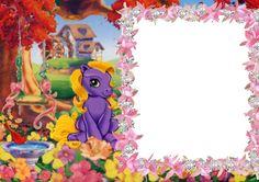 http://montagempsd.blogspot.com/2012/02/frames-png-my-little-pony.html