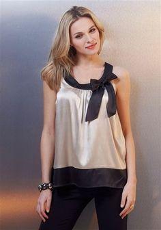 Mode Szene Top im Online Shop von QUELLE Versand
