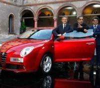 Marchionne fiducioso per il mercato delle auto - Contauto.it - http://www.contauto.it/blog/le-ultime-novita-dal-mondo-dell-auto/marchionne-fiducioso-per-mercato-delle-auto-/