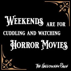 Halloween Home Decor, Fall Halloween, Happy Halloween, Halloween Party, Halloween Decorations, Creepy, Trick R Treat, Halloween Quotes, Halloween Wallpaper