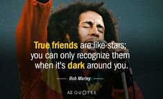 Top 25 Bob Marley Quotes On Love & Life A-Z QuotesYou can find Bob marley quotes and more on our website.Top 25 Bob Marley Quotes On Love & Life A-Z Quotes Missing Family Quotes, Servant Leadership, Leadership Quotes, Motivation Positive, Positive Quotes, Gym Motivation, Bob Marley Citation, Music Quotes, Life Quotes