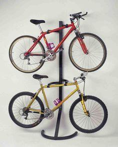 Gravity Bikes | Gravity Bikes | Pinterest | Bikes