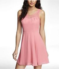 Discount Express Dresses! Up to 70% Off!