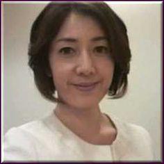セントフォース所属のベテランアナウンサーである勝恵子さんですがエティ番組の出演は少なく、「今夜くらべてみました Cute, Kawaii