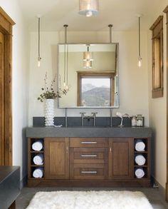 Gorgeous Bathroom Vanities By Arte Bagno Veneta | White Telephone Look |  Pinterest | Google Https, Powder And Hardware