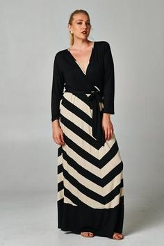 Look no further for perfect baby shower dress. Mommylicious offers stylish maternity dresses for baby showers, cute maternity clothes and maternity lingerie. Plus Size Maternity Dresses, Maternity Dresses For Baby Shower, Plus Size Dresses, Maternity Maxi, Plus Size Womens Clothing, Plus Size Fashion, Chevron Dress, Striped Maxi Dresses, Elegant Dresses