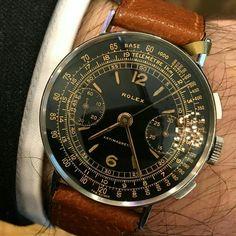 Luxury Watches For Men Most Expensive Rolex Patek Philippe Brands Vintage Swiss Made Breiling Audemars Piguet Dream Watches, Fine Watches, Cool Watches, Rolex Watches, Rolex Gmt, Rolex Submariner, Rolex Vintage, Stylish Watches, Luxury Watches For Men