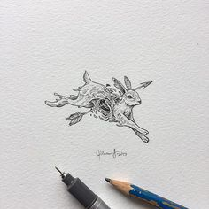 Kerby Rosanes Instagram Morning warm up ☕️ E S C A P E  III