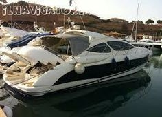 Cabinato da diporto GOBBI ATLANTIS 55 HT - sell cruiser GOBBI ATLANTIS 55 HT, in Vtr, construction year 2005 , leinght 16,00 m. As new, Full optionals. Powered by 2 CATERPILLAR engines by 710 hp / each.  N.3 cabins.  Boat in perfect condition, very beautiful. -  ilnavigatore.net annunci barche