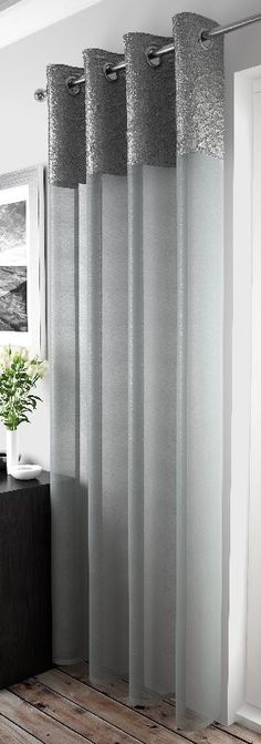 Home & Garden Window Treatments & Hardware Honest Plain Fully Lined Tape Top/pencil Pleat Thermal Curtains Red Warm And Windproof