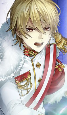Even he is angry, he alway look handsome! Anime Style, Manga Anime, Anime Art, Midnight Cinderella, Shall We Date, Anime Films, Hot Anime Guys, Mystic Messenger, Story Inspiration