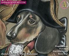 Image result for famous people dachshund lovers