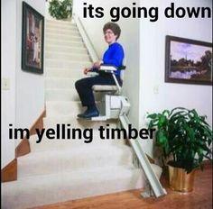 Omg hahaha