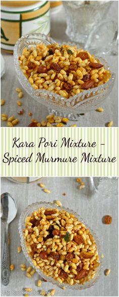 kara-pori-mixture-murmure-mixture-spiced-puffed-rice-mixture