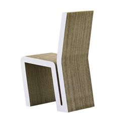 the frank ghery furniture collection frank gehry side chair and