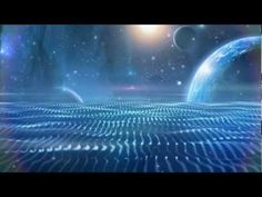 E.T. - El propósito divino del Universo - YouTube
