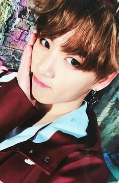 ) from the story whatsapp bts y tu by (Hyonnie L) with reads. Jungkook Selca, Namjoon, Taehyung, Bts Bangtan Boy, Hoseok, Jungkook Fanart, Jung Kook, Busan, Jeon Jeongguk