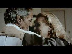 Gianni Morandi - Il Tempo Migliore