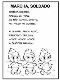 Resultado de imagem para letras de musicas infantil ilustrada Wal, Diagram, Comics, Words, Fictional Characters, Granada, Reading Activities, Childhood, Index Cards