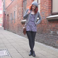 Grey Tights, Hipster, Sporty, Style, Fashion, Swag, Moda, Hipsters, Fashion Styles