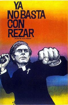 EL QUINTO INFIERNO: Afiches de la Unidad Popular de Chile (1969-1973)
