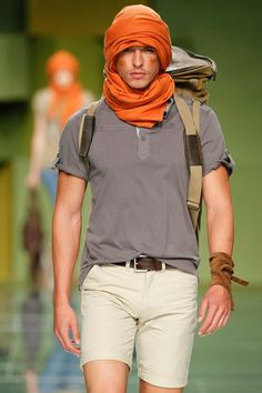 MAD DRAGON SEEKER - Portugal Fashion