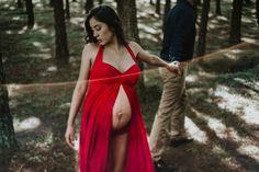 embarazo-fotos-ideas.jpg