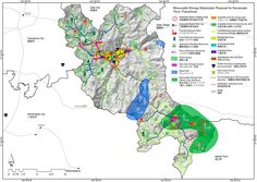 #GIS Based Approach for #Municipal #RenewableEnergy Planning to Support #PostEarthquake Revitalization: A #Japan Case Study #ZeroEnergyHouses #SolarEnergy #WindEnergy #Biomass https://adalidda.net/posts/p5ygCAdWiSZvh9wLJ/gis-based-approach-for-municipal-renewable-energy-planning