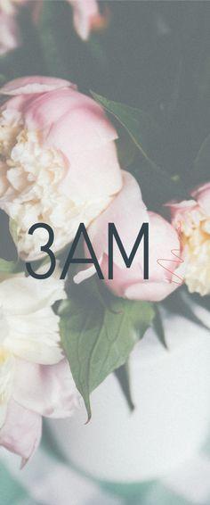 3ammea.blog