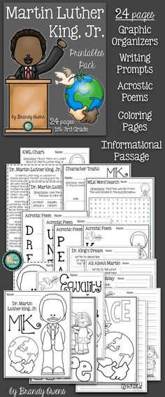 martin luther king worksheets for kids martin luther king jr - copy coloring pages of dr martin luther king jr