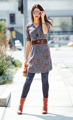 Date night outfits for women cabi fall 2016 collection. date night feminine Fall Fashion Trends, Autumn Fashion, Fashion Blogs, Fashion 2016, Fall Trends, Night Outfits, Fall Outfits, Layering Outfits, Work Outfits