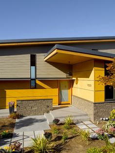 1000 images about exterior wood siding panels on - Exterior grade plywood home depot ...