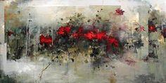 Ricardo Galán Urréjola works | Lucy B Campbell