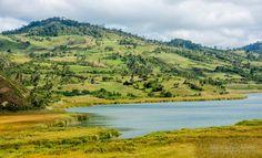 Leymebamba, Chachapoyas - Región Amazonas