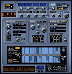 Best Free VST Drum Plugins