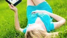 Nubico espera que el consumo de libros aumente este verano más que el anterior - http://www.actualidadliteratura.com/nubico-espera-que-el-consumo-de-libros-aumente-este-verano-mas-que-el-anterior/