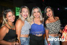 https://www.flickr.com/photos/infotauvale/shares/c0hhN4   Fotos de Márcia Regina Silva