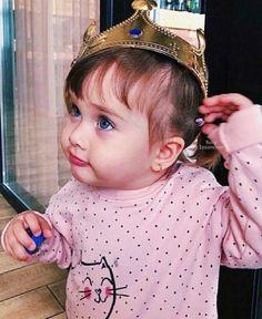 Sweet Baby Photos, Cute Boy Pic, Cute Kids Pics, Cute Little Baby Girl, Cute Little Kittens, Cute Baby Girl Pictures, Boy Pictures, Baby Tumblr, Cute Baby Wallpaper
