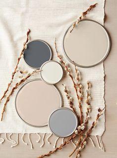 Bathroom Paint Colors, Interior Paint Colors, Paint Colors For Home, House Colors, Soothing Paint Colors, Office Paint Colors, Best Color For Bathroom, Neutral Bathroom Colors, Best Bedroom Paint Colors