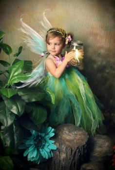 by Fairy pictures & cool  themes for pc no.2