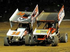 These are the best of the best in dirt track dirty drivers. Motorcycle Dirt Bike, Dirt Bike Girl, Motorcycle Touring, Motorcycle Quotes, Sprint Car Racing, Dirt Track Racing, Auto Racing, Kawasaki Motorcycles, Triumph Motorcycles