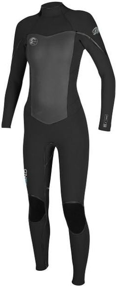 The Women s O Neill FLAIR Fullsuit is just one of the wetsuits    accessories that we carry. REI ·  Boating   Water Sport ... 4e85b11d9