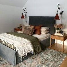 Home Decoration For Living Room Decoration Bedroom, Home Decor Bedroom, Master Bedroom, Bedroom Ideas, Decoration Inspiration, Room Inspiration, Home Interior, Interior Design, Interior Livingroom