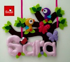 tree name banner                                                       …                                                                                                                                                                                 More