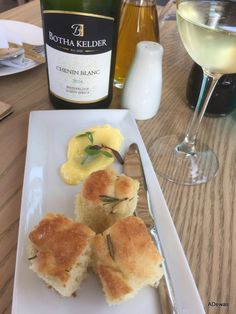 Bosjes Wine Farm, off the near Ceres, Western Cape Chenin Blanc, South Africa, Cape, Food, Mantle, Cabo, Capes, Hoods, Meals