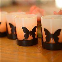 LED Small Electronic Butterfly Set XSLite http://www.amazon.com/dp/B00G4JWQ26/ref=cm_sw_r_pi_dp_3ramub1HD740K