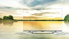 LG 47LA660S 47 inç büyüklüğündeki ekranı, üstün özellikleri, dahili HD uydu alıcısı ve daha birçok dikkat çeken özelliğiyle beklentileri karşılıyor.    #LG #SmartTV #LedTV #47LA660S #LG47LA660S #Teknodiyalog