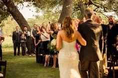 3fa15f8b2355fe02c5b4436039fe2528 San Antonio Wedding Photographers, Houston Wedding Photography